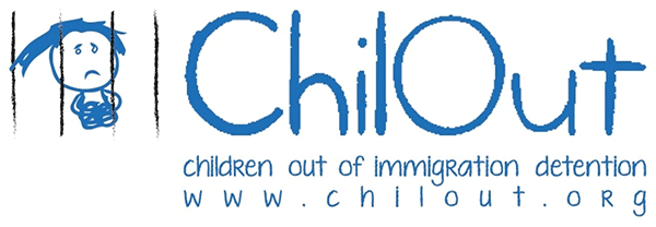 ChilOut_logo_blue