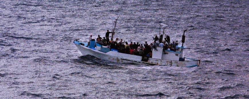editedRefugees_on_a_boat