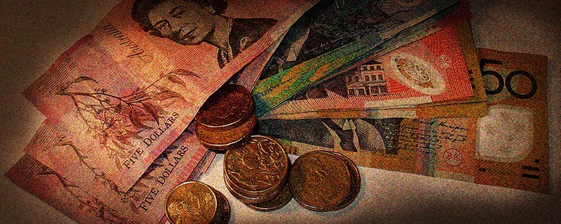 featured-money-aus